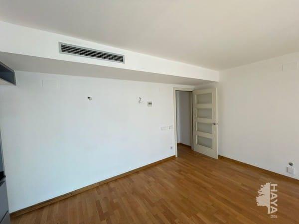 Piso en venta en Barcelona, Barcelona, Paseo de la Zona Franca, 165.000 €, 1 habitación, 1 baño, 42 m2
