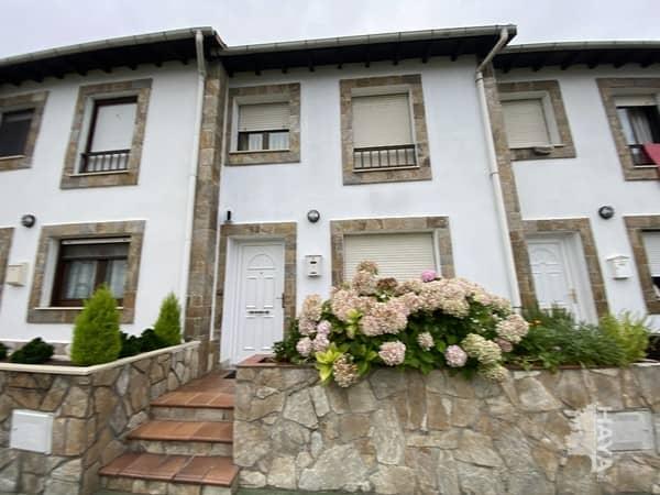Casa en venta en Val de San Vicente, Cantabria, Calle la Yosa, 137.000 €, 4 habitaciones, 2 baños, 169 m2