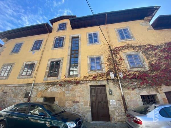 Piso en venta en Comillas, Cantabria, Calle Corro San Pedro, 182.000 €, 3 habitaciones, 1 baño, 113 m2