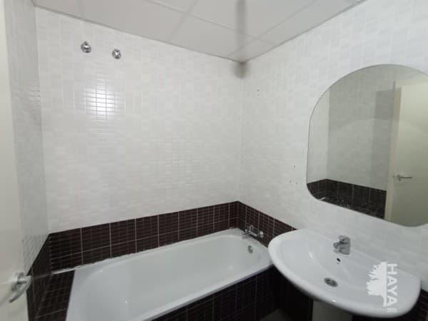 Piso en venta en Piso en Camas, Sevilla, 96.200 €, 2 habitaciones, 1 baño, 74 m2