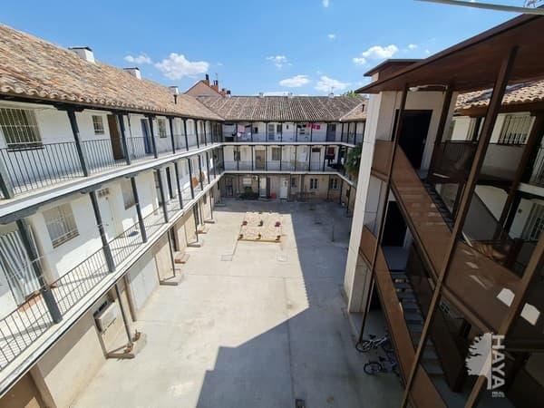 Piso en venta en Piso en Aranjuez, Madrid, 75.000 €, 2 habitaciones, 1 baño, 86 m2