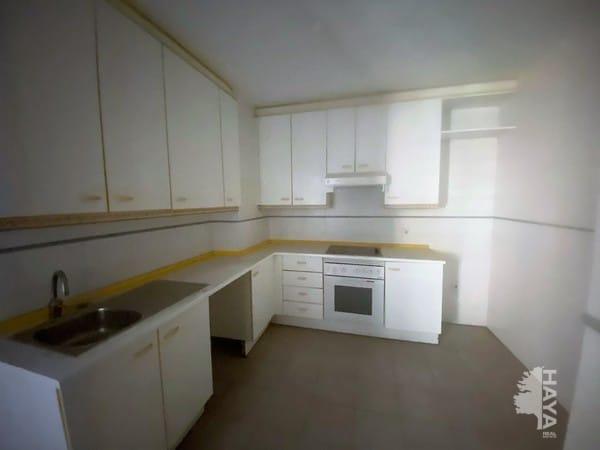 Piso en venta en Piso en Córdoba, Córdoba, 50.000 €, 3 habitaciones, 1 baño, 62 m2