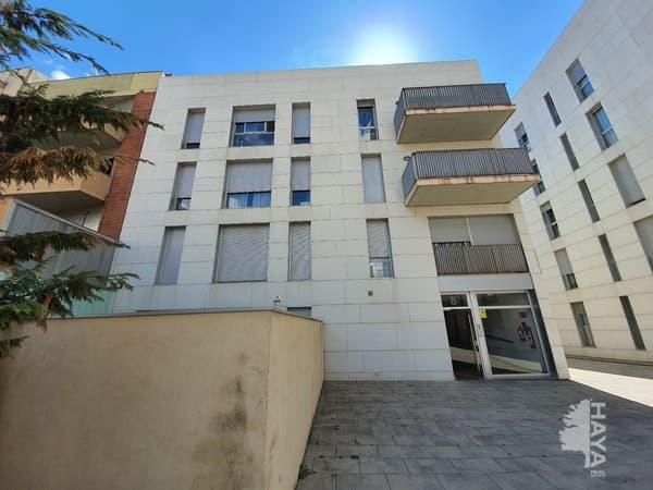 Local en venta en Terrassa, Barcelona, Plaza del Celler, 151.300 €, 197 m2