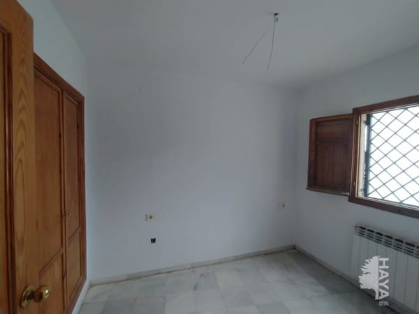 Casa en venta en Casa en Pulianas, Granada, 74.900 €, 1 baño, 74 m2