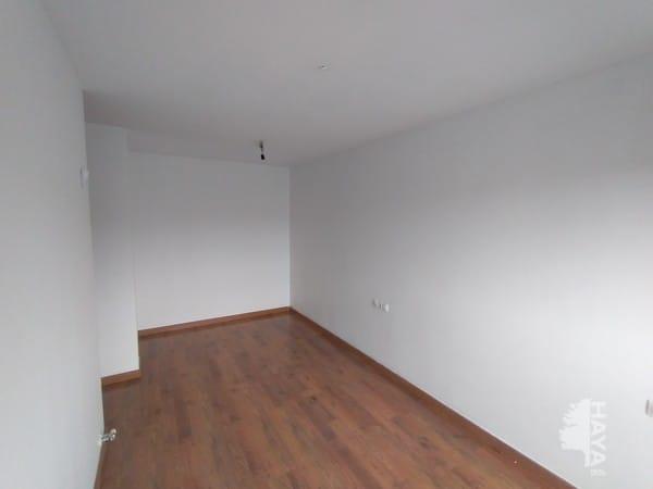 Piso en venta en Piso en Vilanova del Camí, Barcelona, 68.100 €, 2 habitaciones, 1 baño, 56 m2