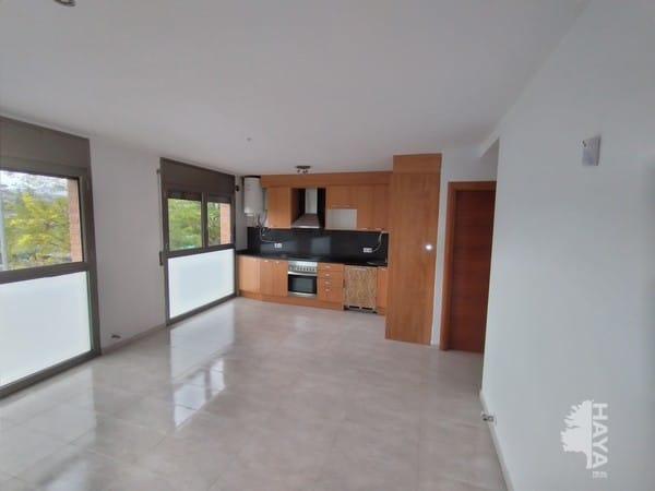 Piso en venta en Vilanova del Camí, Barcelona, Calle Ronda Oeste, 68.100 €, 2 habitaciones, 1 baño, 56 m2