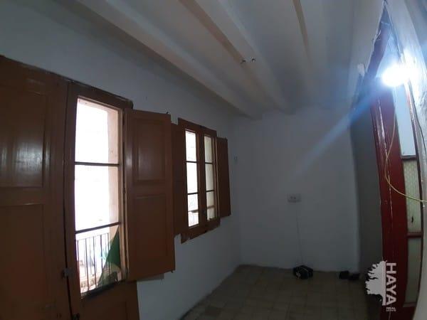 Piso en venta en Piso en Barcelona, Barcelona, 125.000 €, 2 habitaciones, 1 baño, 50 m2
