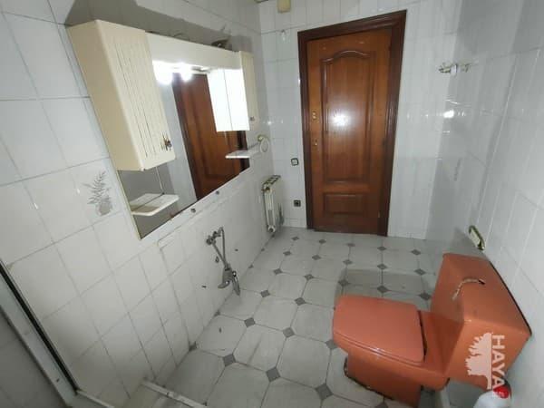 Piso en venta en Piso en Montcada I Reixac, Barcelona, 70.500 €, 3 habitaciones, 1 baño, 67 m2