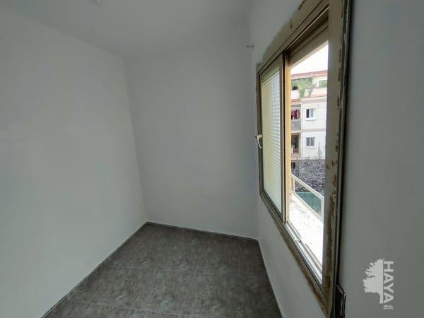 Piso en venta en Piso en Santa Coloma de Gramenet, Barcelona, 101.500 €, 3 habitaciones, 1 baño, 59 m2