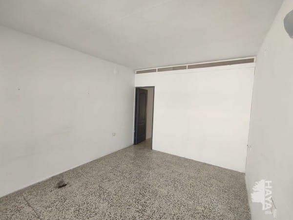 Casa en venta en Casa en San Roque, Cádiz, 107.800 €, 3 habitaciones, 1 baño, 150 m2