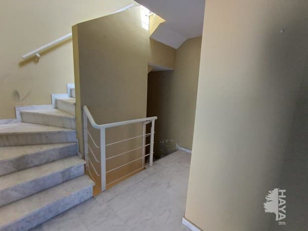 Casa en venta en Casa en Pilas, Sevilla, 107.700 €, 4 habitaciones, 3 baños, 148 m2