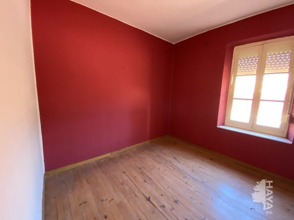 Casa en venta en Casa en Carrizo, León, 77.500 €, 3 habitaciones, 1 baño, 246 m2