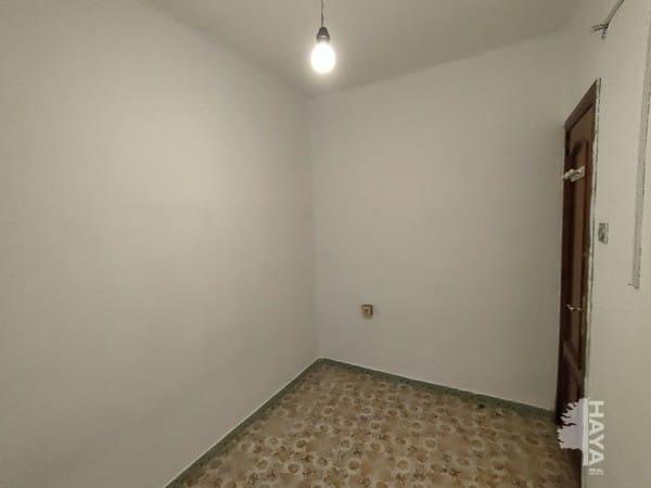 Piso en venta en Piso en Lleida, Lleida, 51.200 €, 3 habitaciones, 1 baño, 86 m2