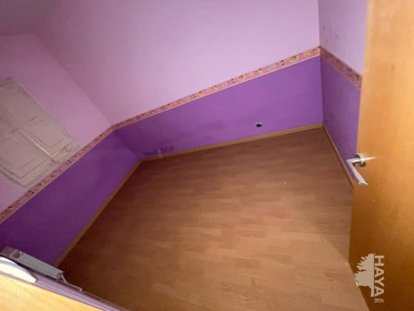 Piso en venta en Piso en Barcelona, Barcelona, 171.700 €, 3 habitaciones, 1 baño, 75 m2