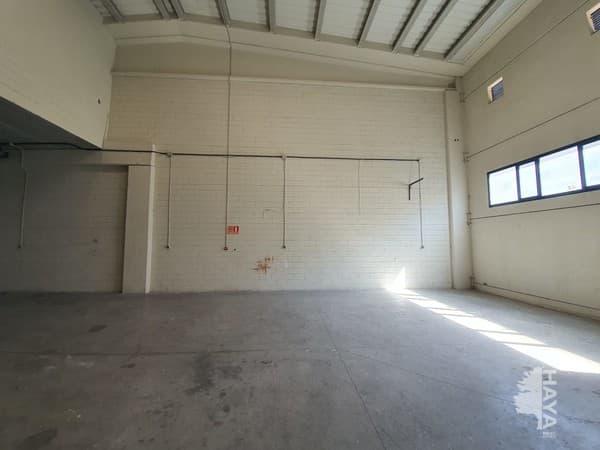 Industrial en venta en Industrial en Madrid, Madrid, 264.400 €, 302 m2