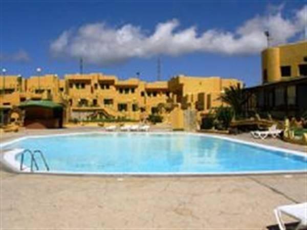 Piso en venta en Matas Blancas, Antigua, Las Palmas, Avenida Happag Lloyd, 98.000 €, 2 habitaciones, 2 baños, 72 m2