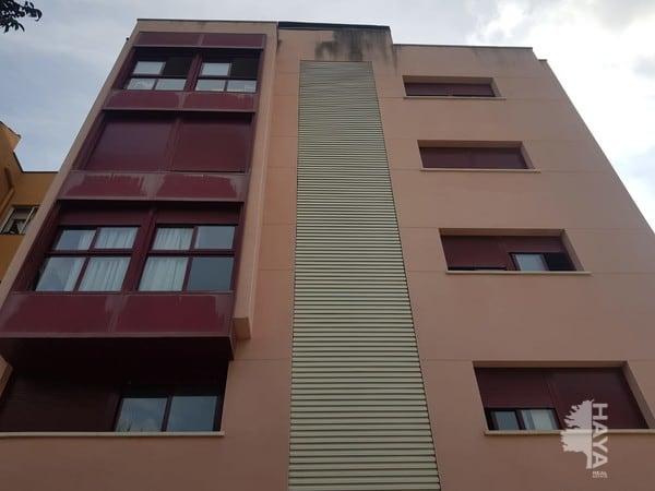 Piso en venta en L` Arboç, Tarragona, Calle del Pau Sicart, 91.200 €, 2 habitaciones, 1 baño, 50 m2