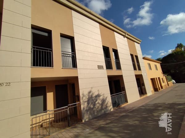 Piso en venta en La Pineda, Torrelavit, Barcelona, Calle Rosa Mestres, 89.400 €, 2 habitaciones, 1 baño, 86 m2