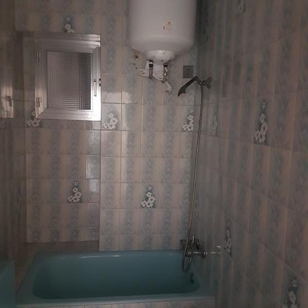 Piso en venta en Piso en Almería, Almería, 60.000 €, 3 habitaciones, 1 baño, 76 m2