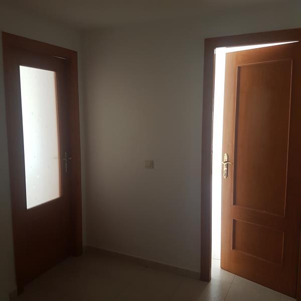 Piso en venta en Piso en Garrucha, Almería, 108.000 €, 3 habitaciones, 2 baños, 128 m2