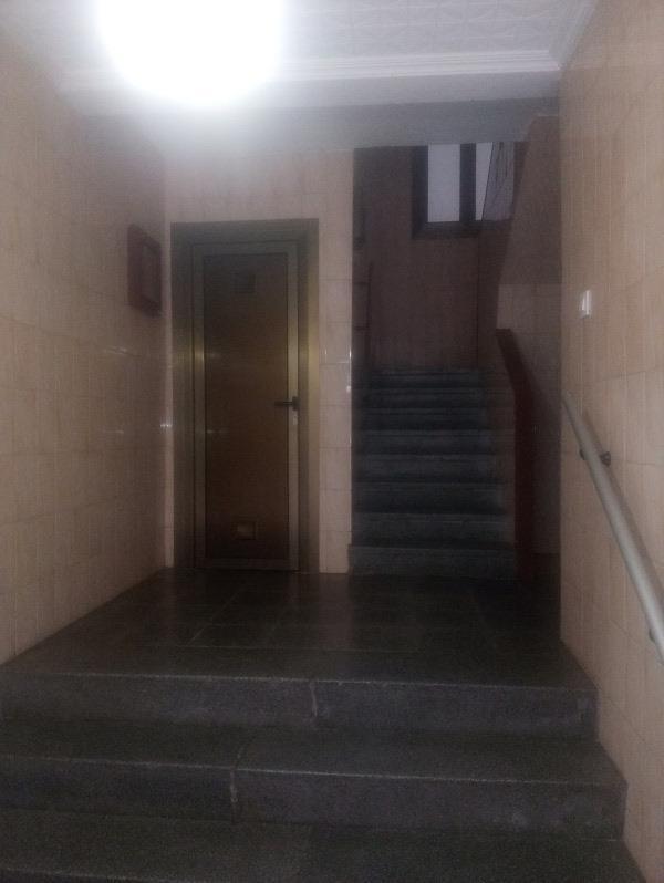 Piso en venta en Piso en Gijón, Asturias, 59.000 €, 2 habitaciones, 1 baño, 67 m2