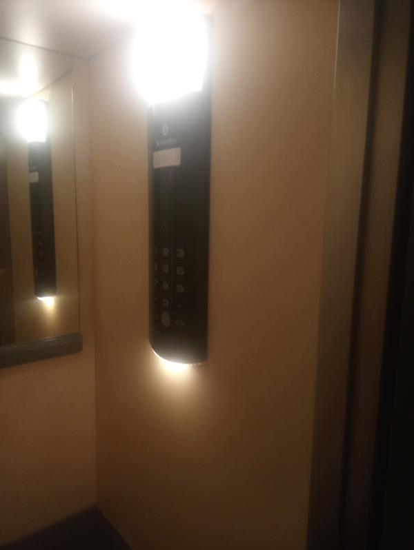 Piso en venta en Piso en Oviedo, Asturias, 112.000 €, 3 habitaciones, 2 baños, 94 m2, Garaje
