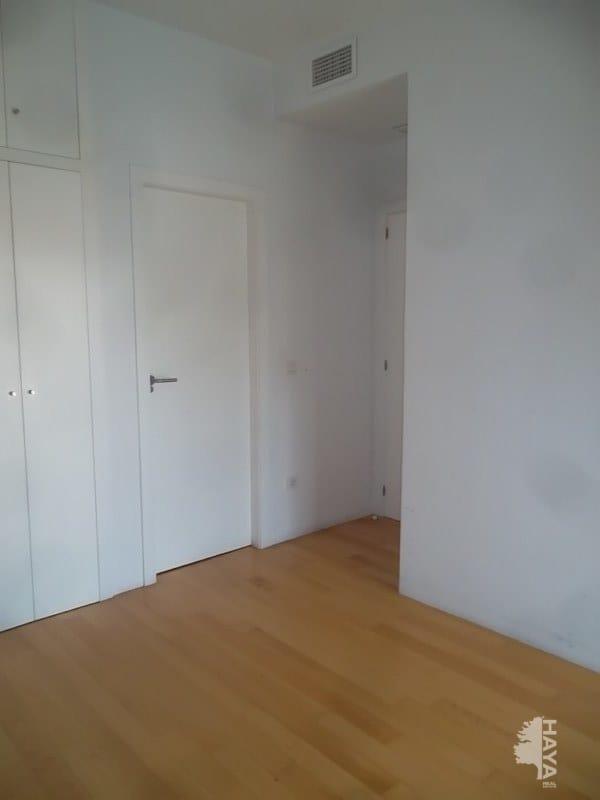 Piso en venta en Castalla, Alicante, Calle Mayor, 70.700 €, 2 habitaciones, 1 baño, 66 m2