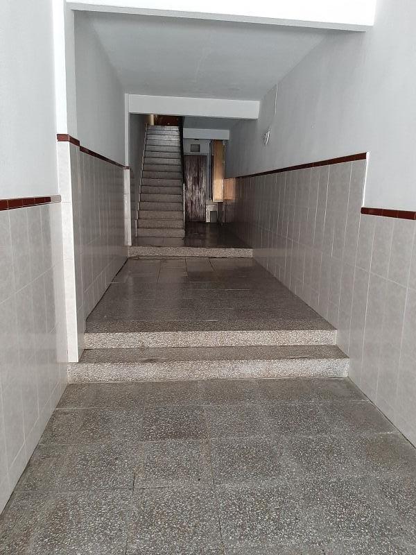 Piso en venta en Los Palacios, Formentera del Segura, Alicante, Calle San Miguel, 46.000 €, 3 habitaciones, 1 baño, 98 m2