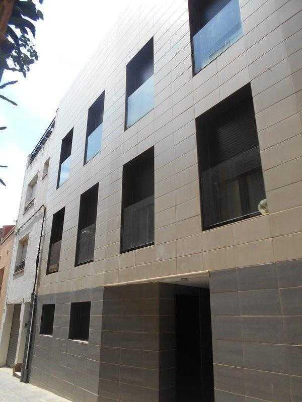 Piso en venta en Tordera, Tordera, Barcelona, Calle Espases, 110.500 €, 3 habitaciones, 2 baños, 129 m2