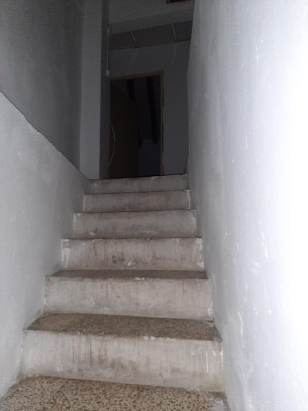 Piso en venta en Piso en Jumilla, Murcia, 46.000 €, 4 habitaciones, 1 baño, 122 m2