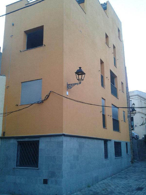 Piso en venta en Sant Feliu de Guíxols, Girona, Calle Maragall, 100.200 €, 2 habitaciones, 1 baño, 72 m2