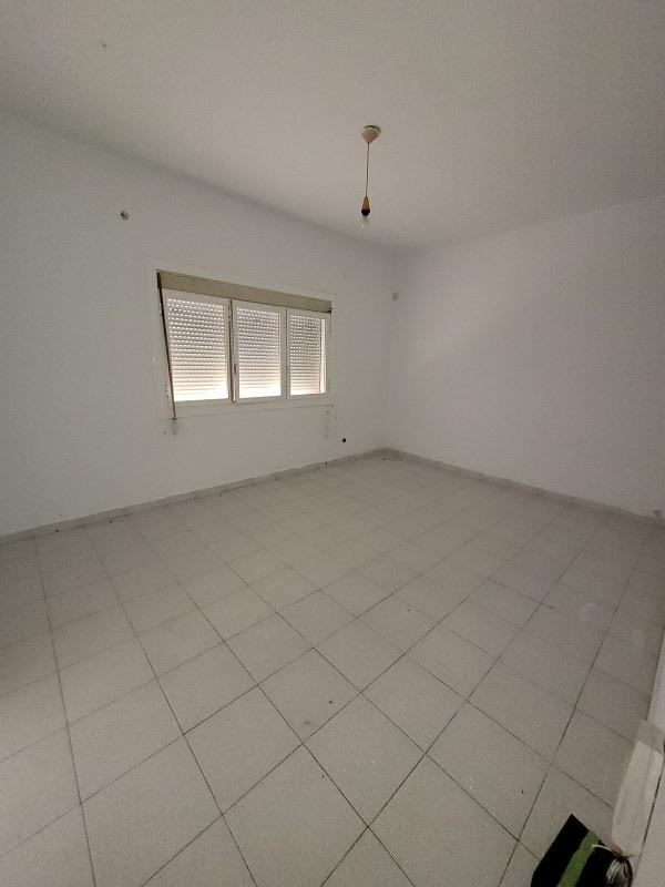 Piso en venta en Balàfia, Lleida, Lleida, Calle , 48.000 €, 3 habitaciones, 1 baño, 76 m2