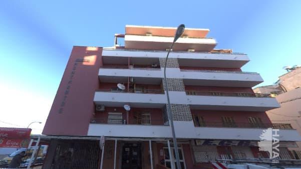 Local en venta en Palma de Mallorca, Baleares, Calle Cicerol, 195.400 €, 167 m2