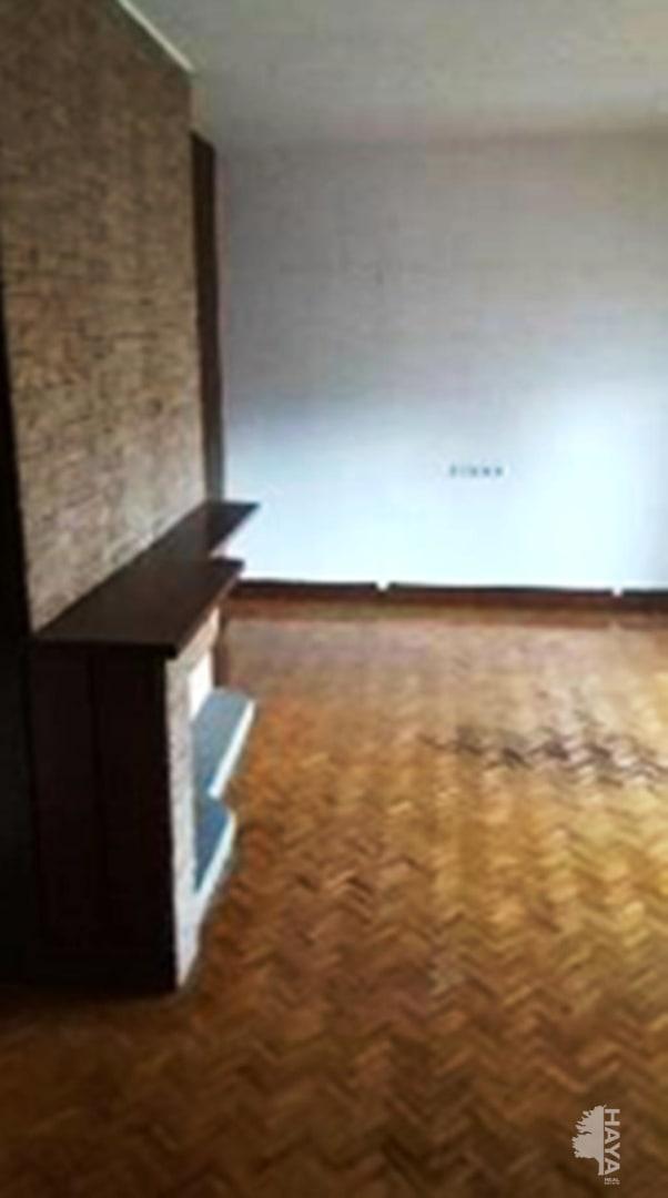 Piso en venta en Sant Antoni de Vilamajor, Barcelona, Plaza Montseny, 164.800 €, 4 habitaciones, 2 baños, 130 m2