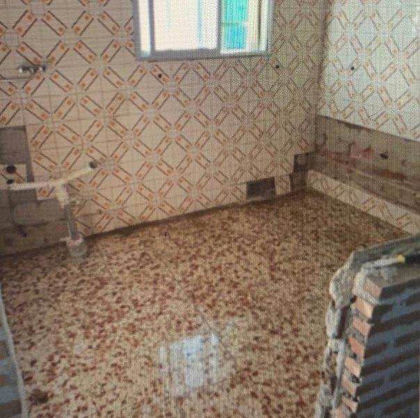 Casa en venta en Casa en Escalona, Toledo, 58.000 €, 3 habitaciones, 1 baño, 73 m2