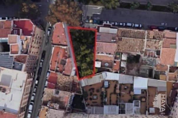 Suelo en venta en Suelo en Palma de Mallorca, Baleares, 950.000 €, 330 m2