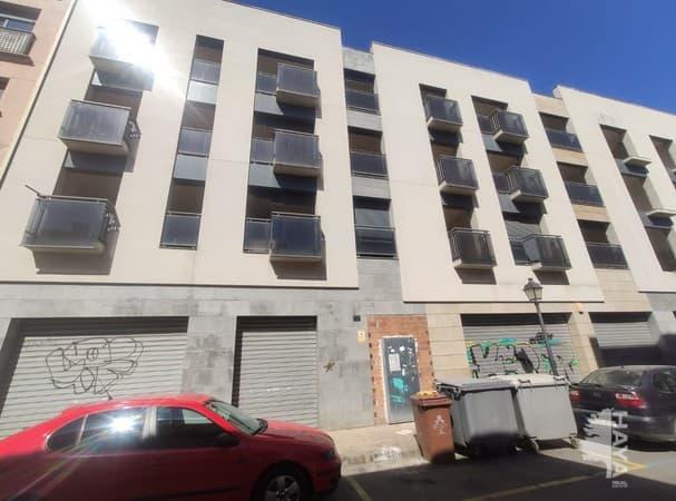 Piso en venta en Universitat, Lleida, Lleida, Calle Ronda Sant Marti, 782.479 €, 75 m2