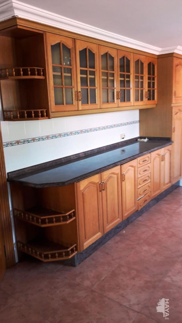 Casa en venta en Casa en Paterna, Valencia, 634.800 €, 6 habitaciones, 4 baños, 1731 m2
