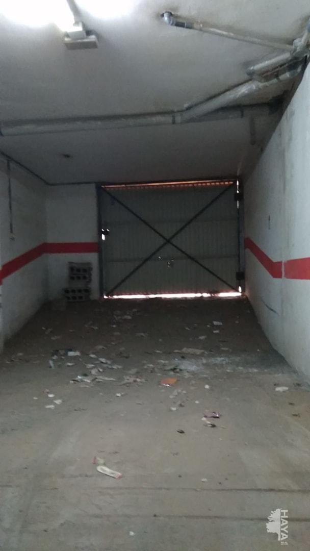 Parking en venta en Parking en Agüimes, Las Palmas, 81.000 €, 24 m2, Garaje