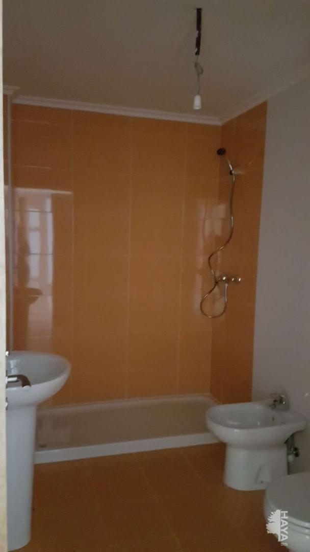 Piso en venta en Piso en Corvera de Asturias, Asturias, 91.000 €, 3 habitaciones, 1 baño, 82 m2