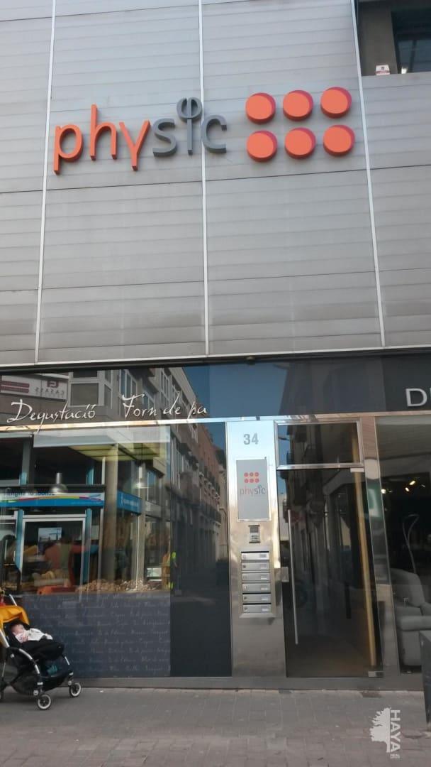 Oficina en venta en Igualada, Barcelona, Calle Odena, 63.800 €, 100 m2