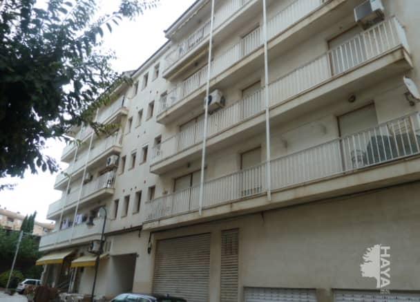Piso en venta en Port D`alcúdia, Alcúdia, Baleares, Calle Mar, 182.600 €, 3 habitaciones, 2 baños, 88 m2