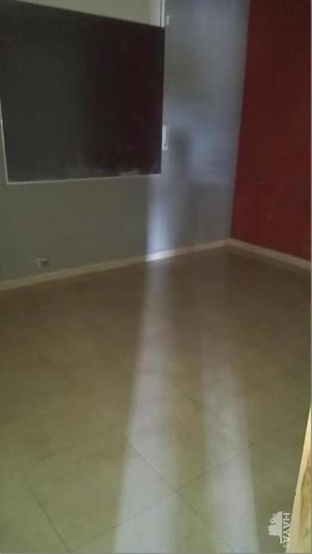 Casa en venta en Piera, Piera, Barcelona, Calle Dublin, 255.100 €, 3 habitaciones, 2 baños, 187 m2