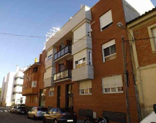 Parking en venta en Albacete, Albacete, Calle Jose Estrañi, 69.511 €, 33 m2
