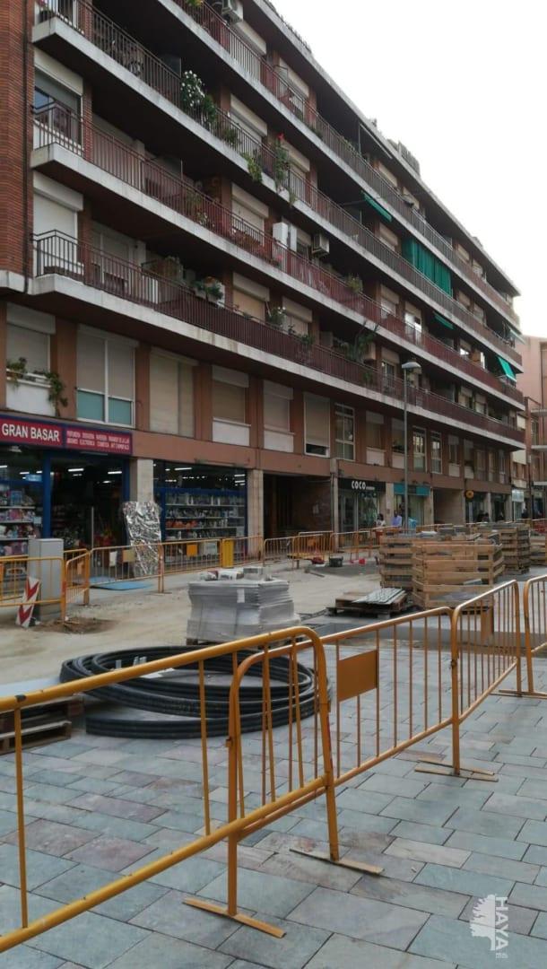 Piso en venta en Can Vasconcel, Sant Cugat del Vallès, Barcelona, Avenida Cerdanyola, 200.800 €, 3 habitaciones, 1 baño, 70 m2