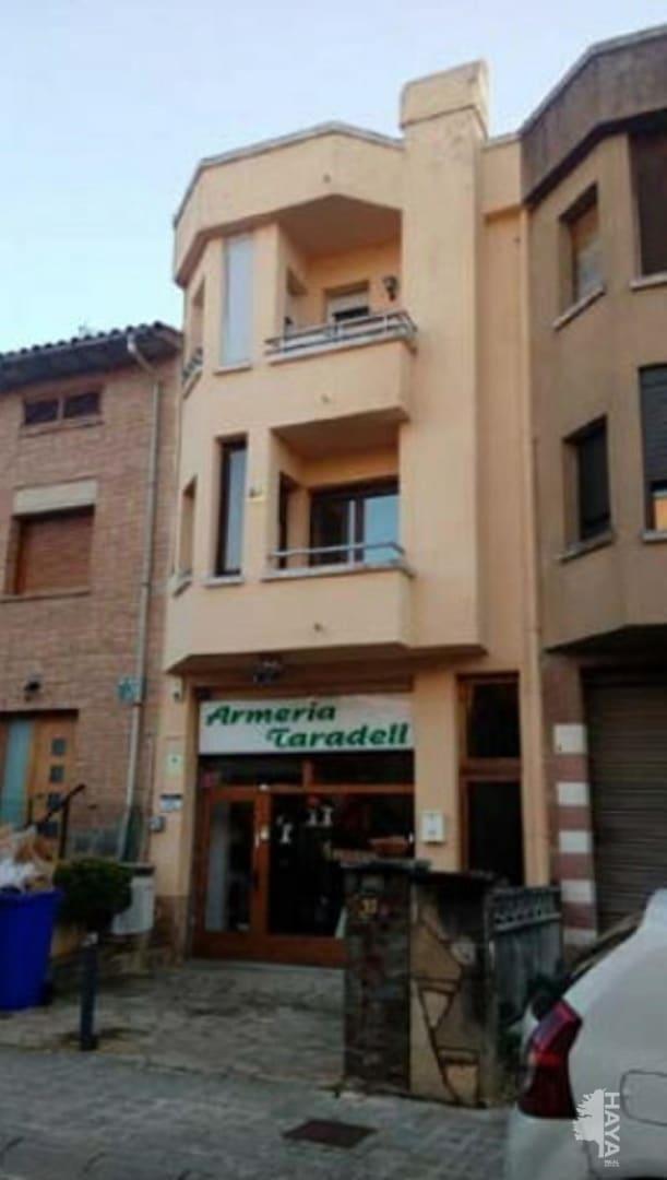 Piso en venta en Taradell, Barcelona, Calle Vapor, 95.000 €, 3 habitaciones, 1 baño, 83 m2