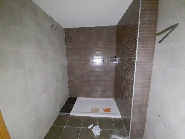 Piso en venta en Vilanova I la Geltrú, Barcelona, Calle Mare Isabel Ventosa, 110.000 €, 2 habitaciones, 1 baño, 118 m2