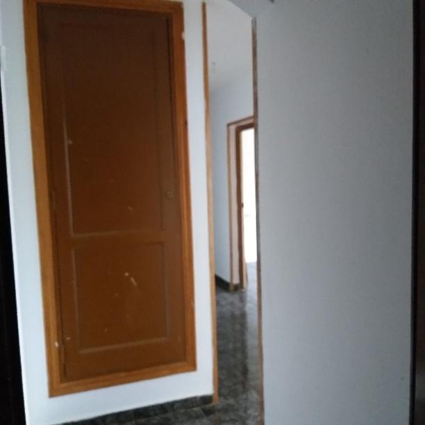 Piso en venta en Piso en Sádaba, Zaragoza, 39.500 €, 2 habitaciones, 1 baño, 67 m2