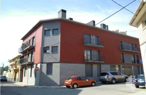 Piso en venta en Cal Maiol, Balsareny, Barcelona, Calle Bruc, 83.000 €, 2 habitaciones, 1 baño, 69 m2
