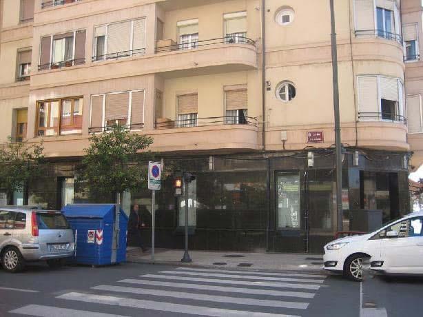 Oficina en venta en Yagüe, Logroño, La Rioja, Calle República Argentina, 226.600 €, 106 m2